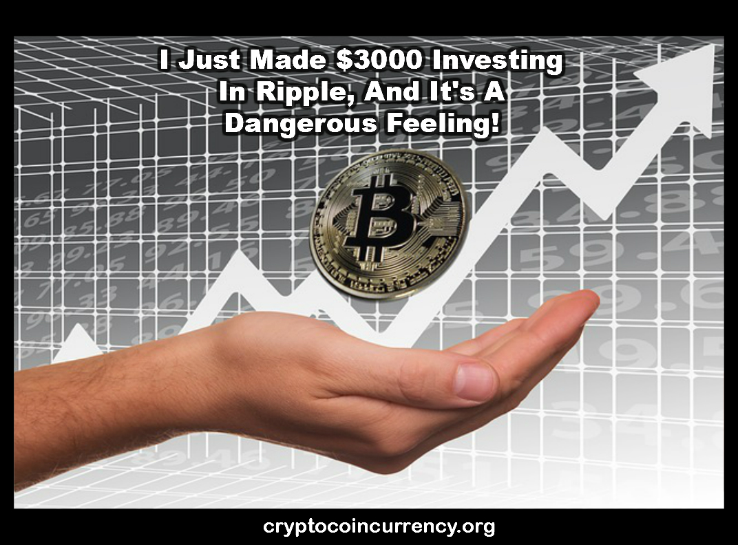 an image of crypto%20currency 1515007829914.jpg