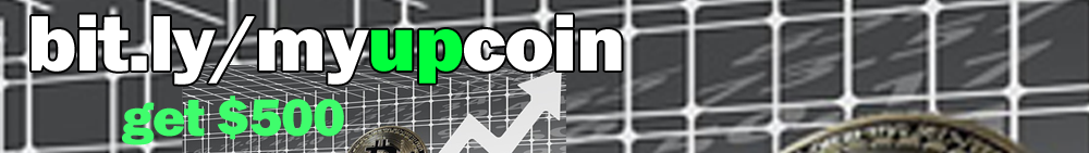 Crypto Coin Currency