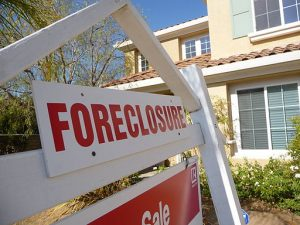 Find Foreclosures in Your Area by zip